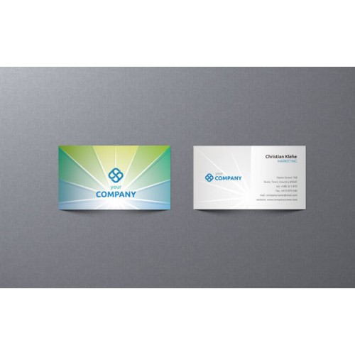 Dallas dfw busieness card printing same day high quality cheap business card printing reheart Gallery