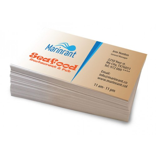 Dallas dfw busieness card printing same day high quality cheap business card printing reheart Image collections