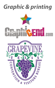 grapevine-printing-graphic-business-card-brochure-box-flyer-brochure-poster-banner-tshirt-printshop